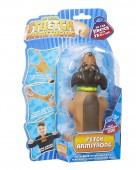 Jucarie Stretch Armstrong Fetch 06454