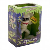Monster Screamers Mumia 30653