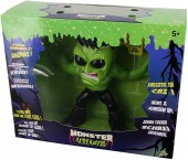 Monster Screamers  Frankenstein 30653