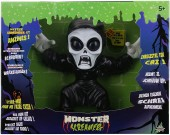 Monster Screamers Strigoiul 30653