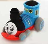 Thomas Plus 45 cm
