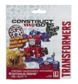 Transformers MV4 Construct Bots Dinobot Riders A6150