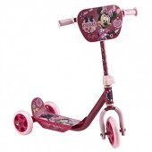 Trotineta Scooter Minnie